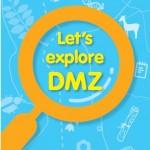 let's explore DMZ