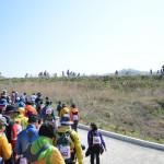 2015 평화누리길 걷기행사 (4.25) 썸네일 사진