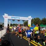 2016 평화통일마라톤대회 썸네일 사진