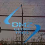 DMZ 울트라