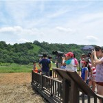 2018 DMZ 생태체험 프로그램 썸네일 사진