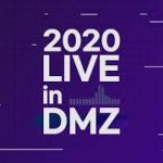2020 LIVE in DMZ 썸네일 사진