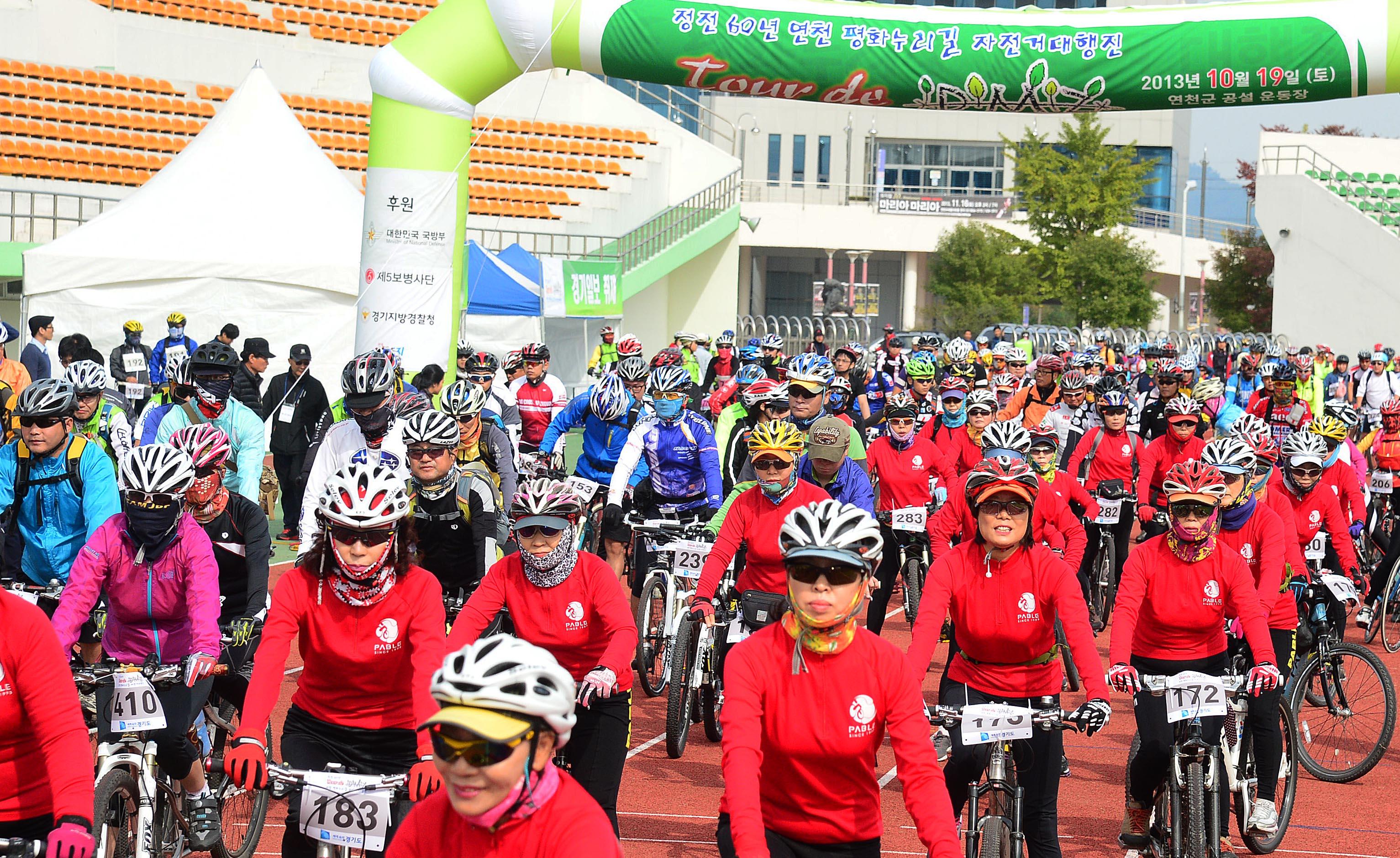 w연천자전거대회-추-20131019-31.jpg
